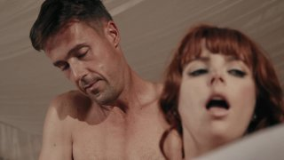 Streaming porn video still #5 from Submission Of Emma Marx, The: Exposed