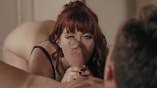 Streaming porn video still #8 from Submission Of Emma Marx, The: Exposed