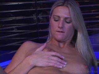 Streaming porn video still #1 from Cream Filling