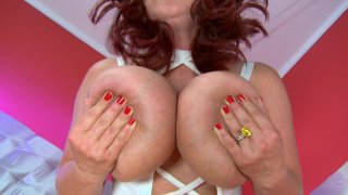 Streaming porn video still #14 from Ripe Racks X-Cut 2