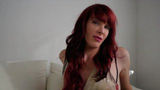 Streaming porn video still #1 from She-Male Strokers 85