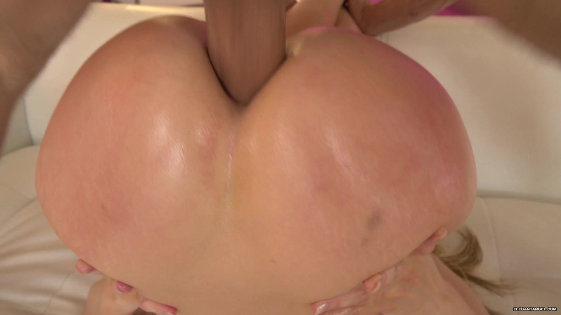 Big wet asses 23 abbey brooks