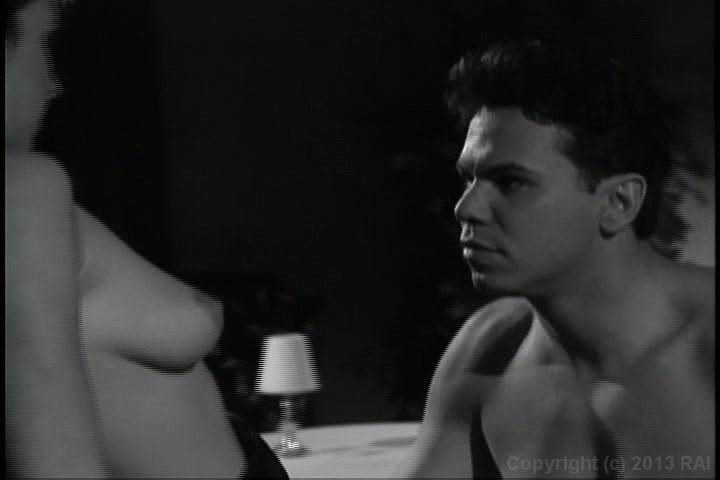 Priceless Sex Video 117