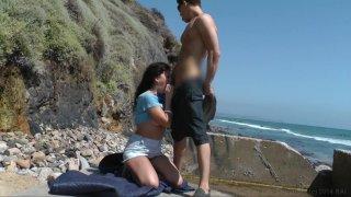 Streaming porn video still #3 from SOS: Sex On The Street #1