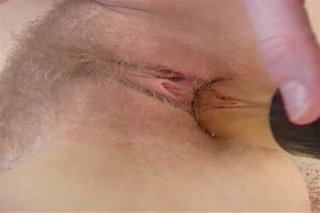 Streaming porn video still #8 from ATK Natural & Hairy 11
