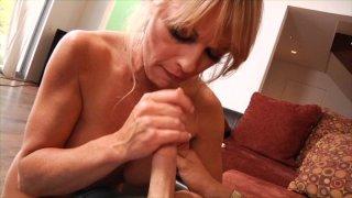 Streaming porn video still #3 from MILF Fantasies