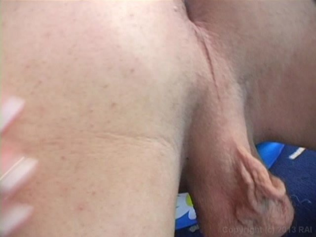 Streaming porn video still #1 from She-Male Strokers 9