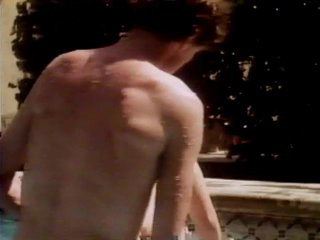 Streaming porn video still #8 from Best Of John Holmes 2, The