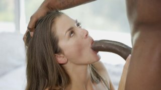 Streaming porn video still #3 from Interracial & Anal Vol. 2