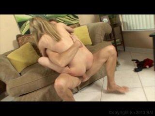 Streaming porn video still #8 from ATK Petites