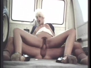 Streaming porn video still #18 from Best Of VCX Classics II, The