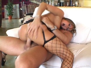 Streaming porn video still #5 from Tory Lane Is Just Plane Nuts!