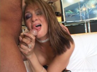 Streaming porn video still #8 from Tory Lane Is Just Plane Nuts!