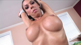 Streaming porn video still #4 from Panty Pops 8