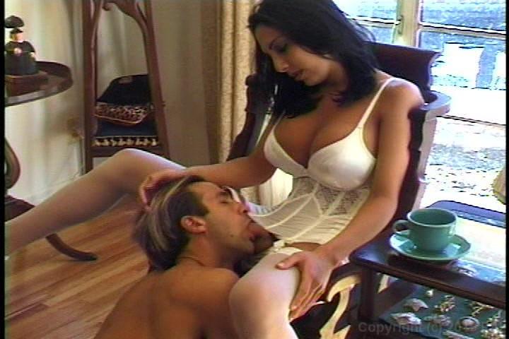 hvordan få vaginal orgasme bursdagsdikt til kjæresten