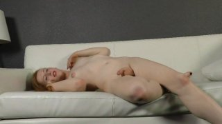 Streaming porn video still #7 from She-Male Strokers 86