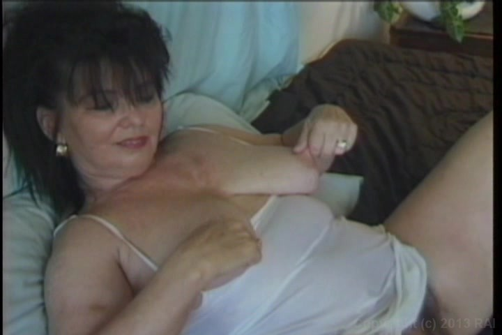 Hairy Hookers 54