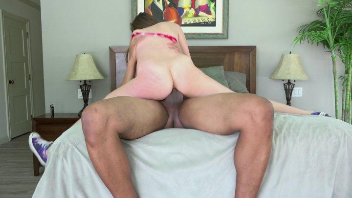 Teen Babysitter Porn Videos Pornhubcom