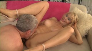 Screenshot #2 from Grannies Love It Big