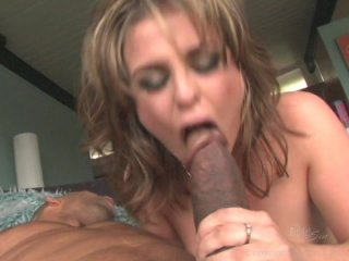 Streaming porn video still #6 from There's A Diesel In My Ass