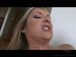 Streaming porn video still #3 from There's A Diesel In My Ass