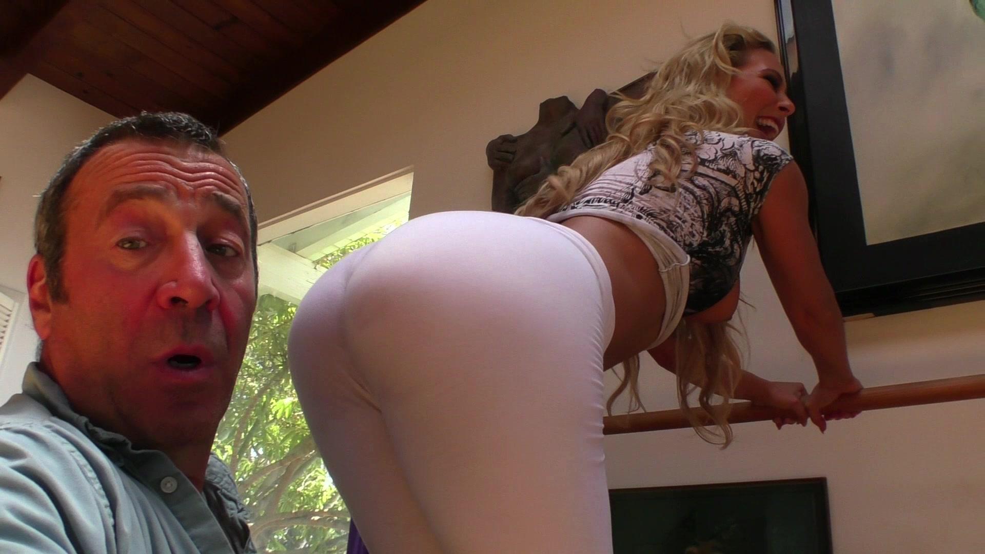 John Stagliano Porn 114