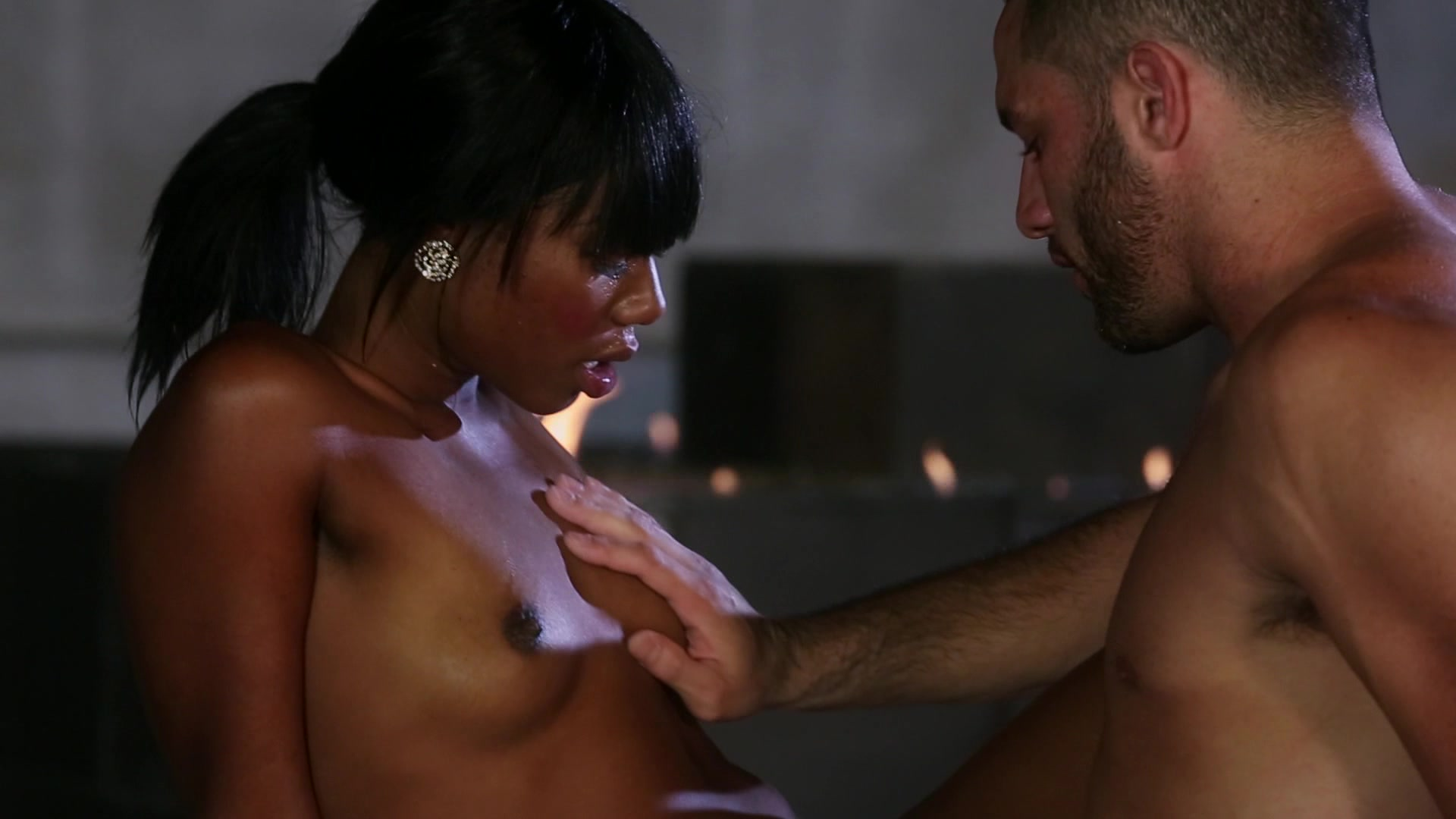 freeones board michelle thorne interracial