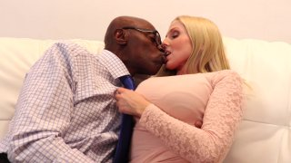 Streaming porn video still #3 from Interracial Cuckold