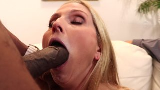 Streaming porn video still #5 from Interracial Cuckold