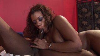 Streaming porn video still #9 from Dark Passions