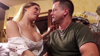Streaming porn video still #2 from Family Affairs 2