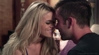 Streaming porn video still #4 from Second Chances