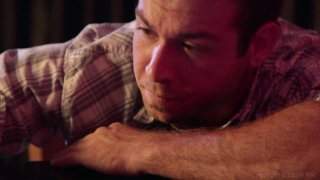 Streaming porn video still #2 from Second Chances