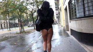 Streaming porn video still #2 from Manuel's Fucking POV 2: Paris Edition