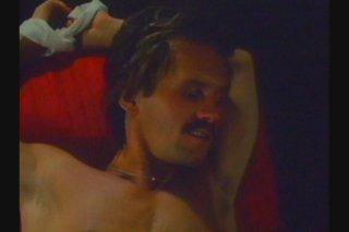 Streaming porn video still #3 from Sex Slaves of Satan