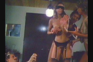 Streaming porn video still #7 from Sex Slaves of Satan