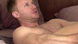 Streaming porn video still #8 from Mother-Son Secrets V