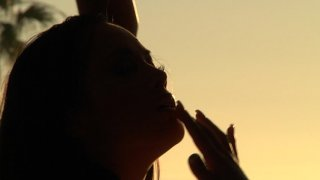 Streaming porn video still #1 from Beautiful Stars 2