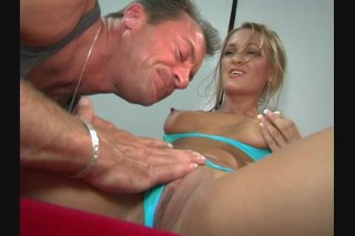 Streaming porn video still #1 from Superstar Squirt