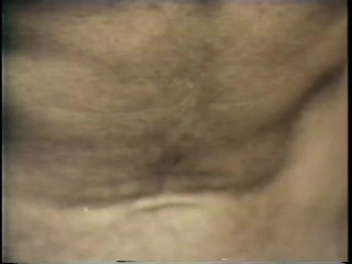 Streaming porn video still #9 from Blackmail For Daddy
