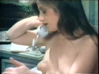 Streaming porn video still #22 from Blackmail For Daddy