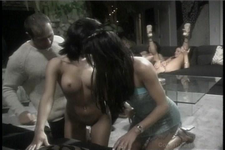Wicked Sex Party 4 Video 2002 - IMDb