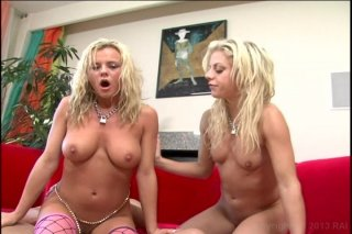 Streaming porn video still #7 from Swallow My Squirt #5