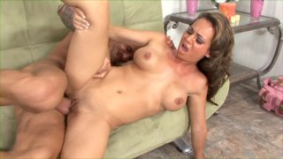Streaming porn video still #14 from Colossus Cocks #9